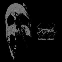 Demonical - Darkness Unbound - CD DIGIPAK SLIPCASE