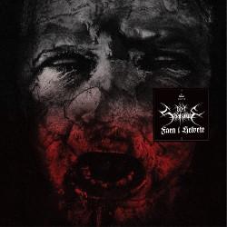 Den Saakaldte - Faen i Helvete - CD DIGIPAK