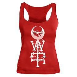 Der Weg Einer Freiheit - Sigil - T-shirt Tank Top (Women)