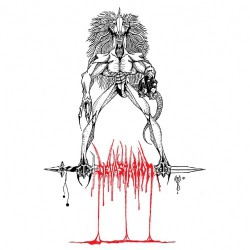 Devastation - Dispensable Bloodshed - CD