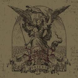 Devathorn - Vritra - DOUBLE LP Gatefold