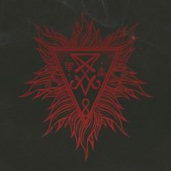 Devil Worshipper - Music For The Endtimes - CD DIGIPAK