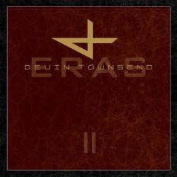 Devin Townsend Project - Eras - Vinyl Collection Part II - LP BOX