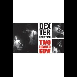 Dexter Romweber - Two Headed Cow - DVD