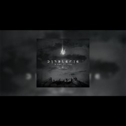 Diablerie - The Catalyst Vol.I: Control - LP