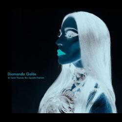 Diamanda Galas - At Saint Thomas The Apostle Harlem - CD