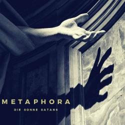 Die Sonne Satans - Metaphora - LP COLOURED