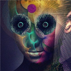 Dir En Grey - The Insulated World - CD DIGIPAK