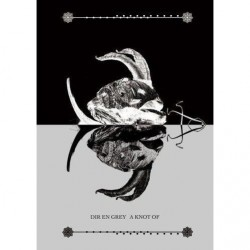 Dir en Grey - A Knot of - DVD