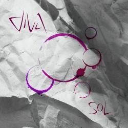 Diva - Sol - LP