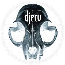 Djerv - Djerv - CD DIGIPAK
