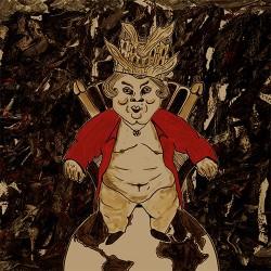 Doctor Livingstone - Triumphus Haeretici - CD DIGIPAK