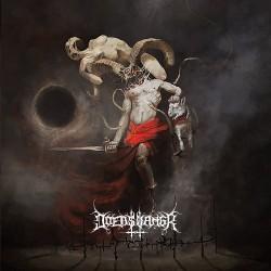 Doedsvangr - Satan Ov Suns - DOUBLE LP Gatefold