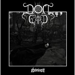 Domgard - Odelagt - CD