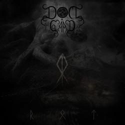 Domgard - Rot - CD