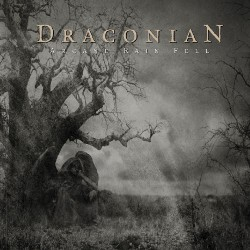 Draconian - Arcane Rain Fell - CD