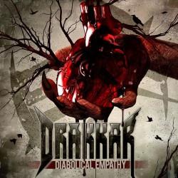 Drakkar - Diabolical Empathy - CD