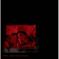 Drastus - Serpent's Chalice-Materia Prima - LP
