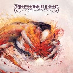 Dreadnought - Emergence - LP