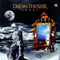 Dream Theater - Awake - DOUBLE LP