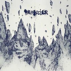 Dreamarcher - Dreamarcher - CD DIGIPAK