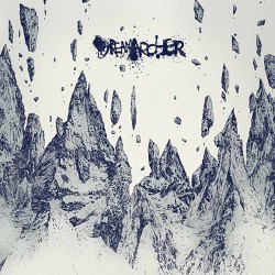 Dreamarcher - Dreamarcher - LP