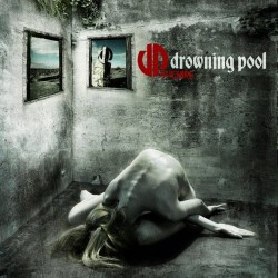 Drowning Pool - Full Circle - CD