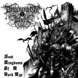 Drowning The Light - Lost Kingdoms Of A Dark Age - CD