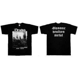 Drudkh - False Dawn - T-shirt (Men)
