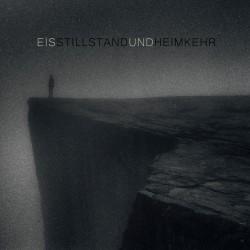 Eïs - Stillstand Und Heimkehr - CD DIGISLEEVE