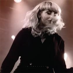Eivor - Live In Torshavn - DOUBLE LP Gatefold