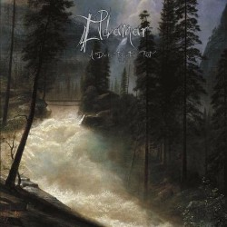 Eldamar - A Dark Forgotten Past - CD
