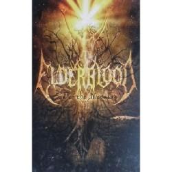 Elderblood - Son Of The Morning - CASSETTE