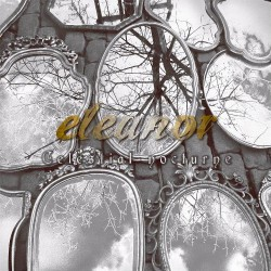 Eleanor - Celestial Nocturne - CD