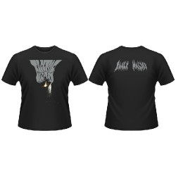 Electric Wizard - Black Masses - T-shirt (Men)