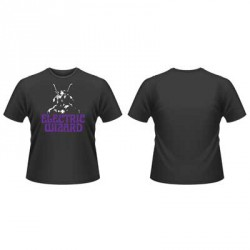Electric Wizard - Witchcult Today - T-shirt
