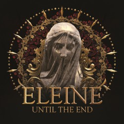 Eleine - Until The End - LP Gatefold