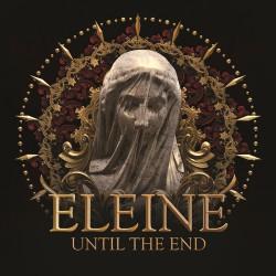 Eleine - Until The End - LP Gatefold + Tote Bag