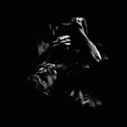 Elend - The Umbersun / Au tréfonds des ténèbres - CD DIGIPAK