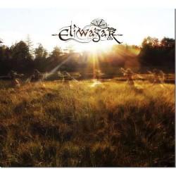 Eliwagar - Eliwagar - LP