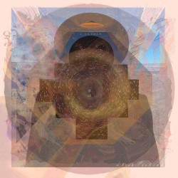 Elvis Perkins - I Aubade - LP