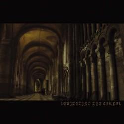 Elysian Blaze - Levitating the Carnal - CD