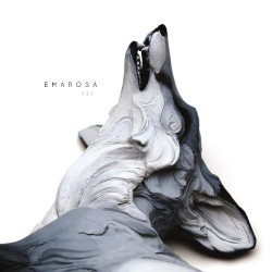 Emarosa - 131 - CD DIGISLEEVE