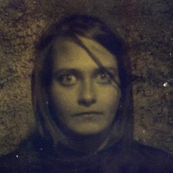 Emilie Zoe - Dead-End Tape - LP