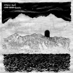 Emilie Zoe - The Very Start - LP Gatefold