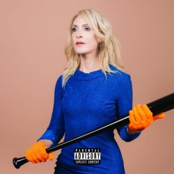 Emily Haines & The Soft Skeleton - Choir Of The Mind - CD DIGISLEEVE