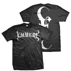Emmure - E Logo - T-shirt