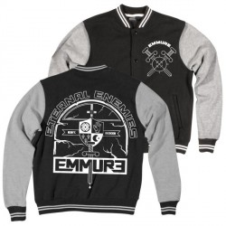 Emmure - Headstone - JACKET