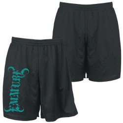 Emmure - Logo - Gym Shorts