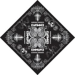 Emmure - Occult - Bandana